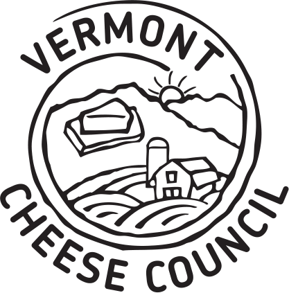 cheese council